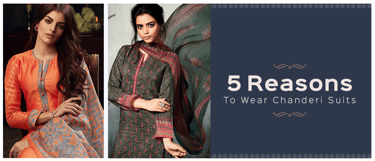 5_Reasons_To_Wear_Chanderi_Suits_Tacfab_blog.png