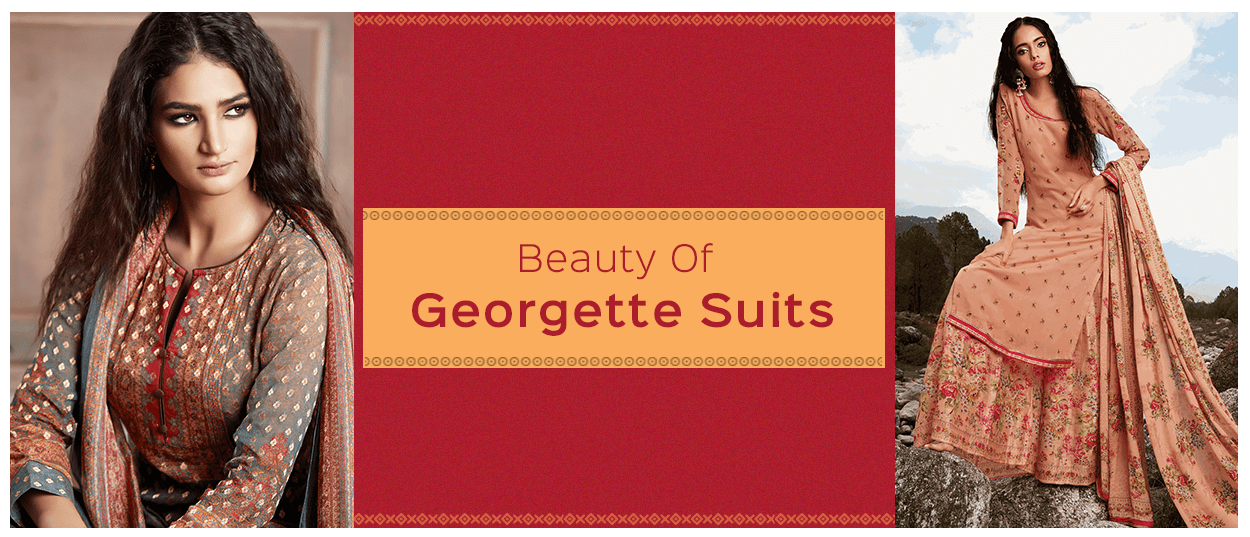 Beauty_of_Georgette_Suits_Tacfab_blog-min.png