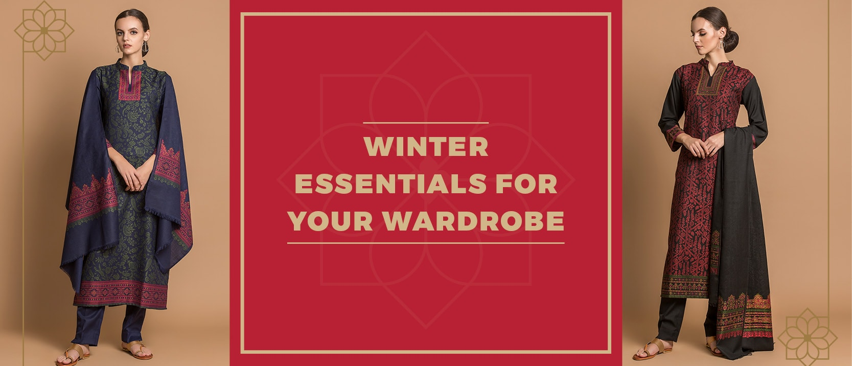 Blog-5-Winter-Essentials-You-Must-Add-to-Your-Wardrobe-Now.jpg