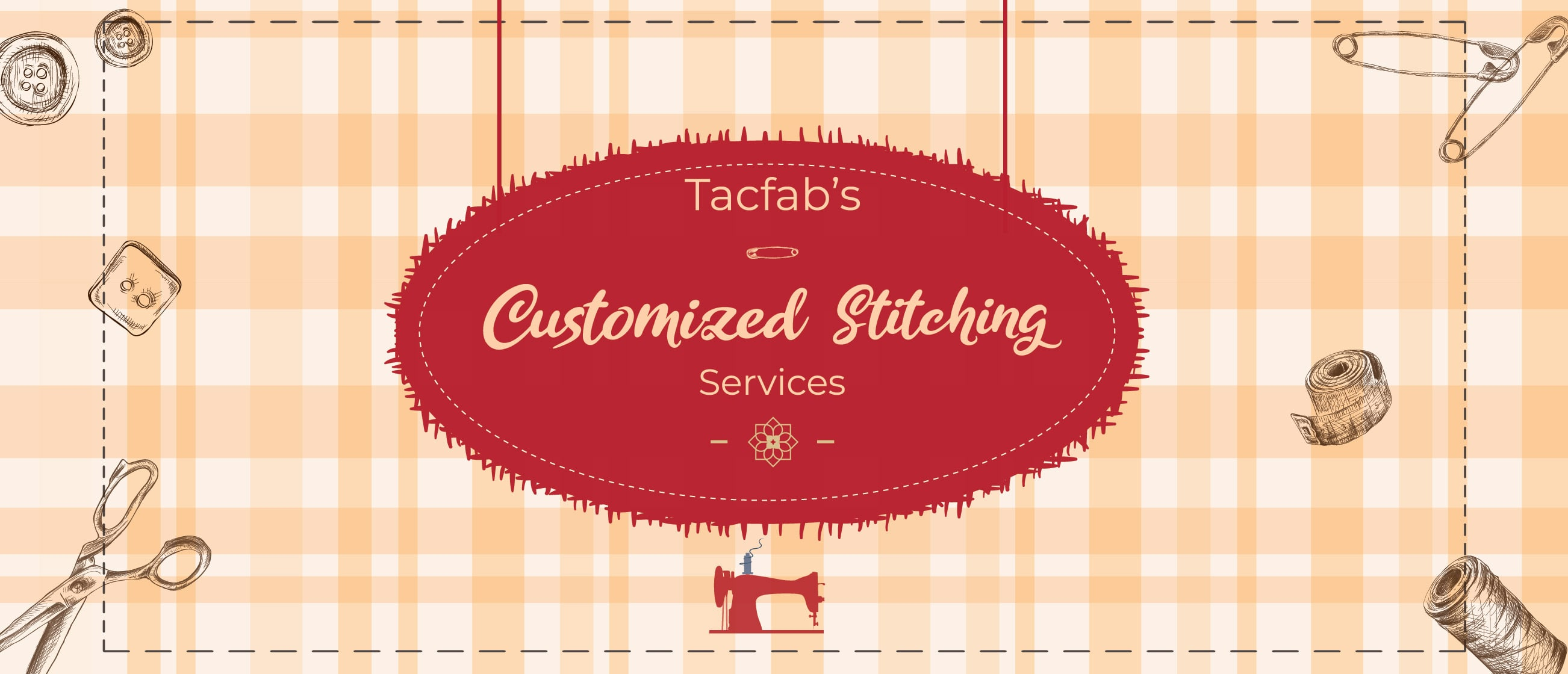 CUSTOMIZED-STITCHING-BLOG-min.jpg