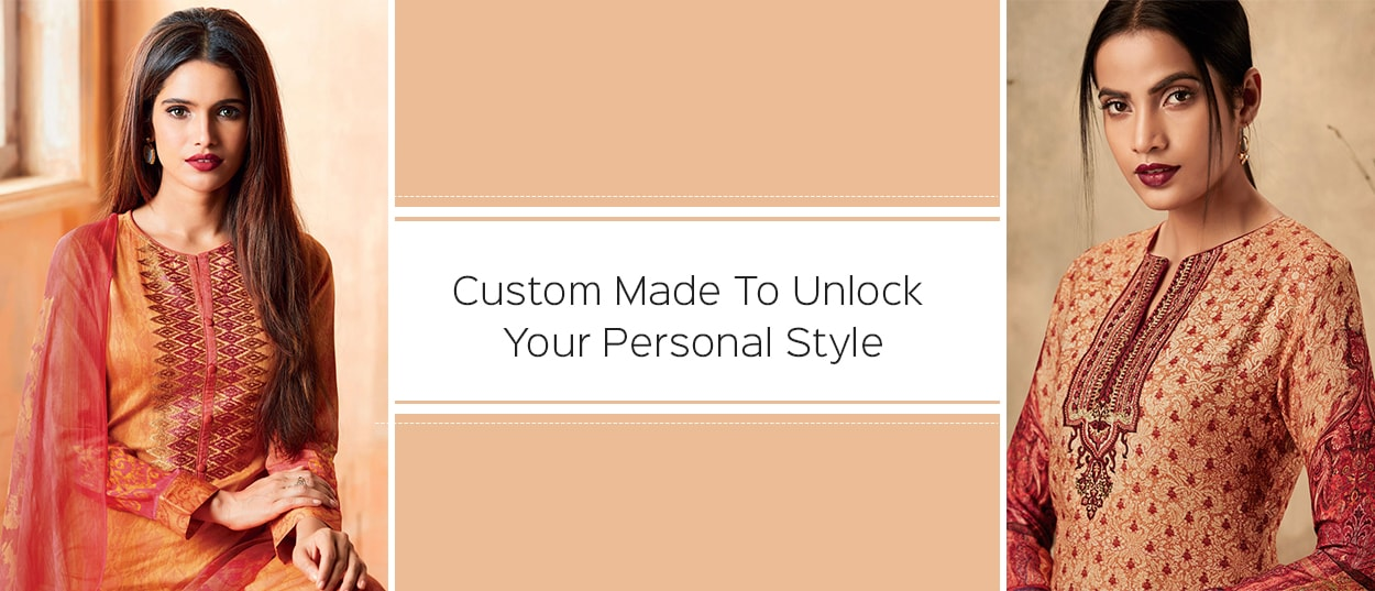 Tacfab_blog_Custom_Made_To_Unlock_Your_Personal_Style-min.jpg