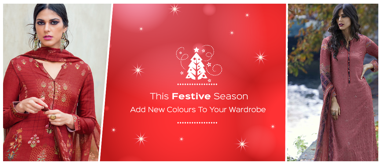 This-Festive-Season-Add-New-Colours-To-Your-Wardrobe-Blog.png