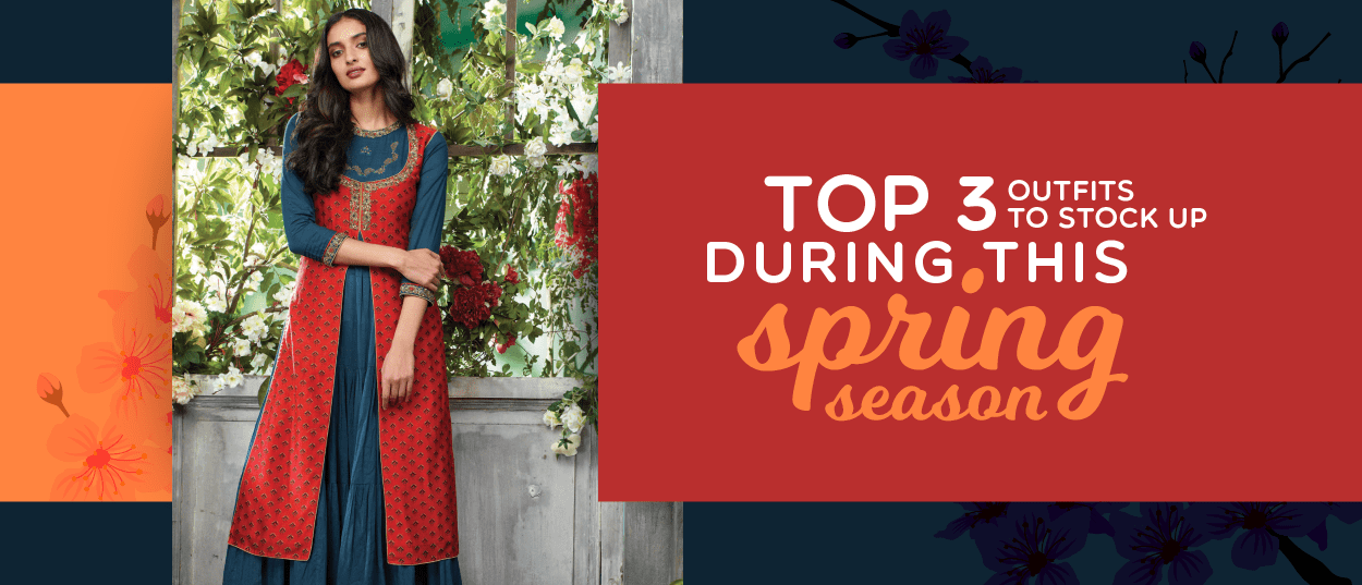 Top-3-outfits-to-stock-up-during-this-spring-season-blog-min.png