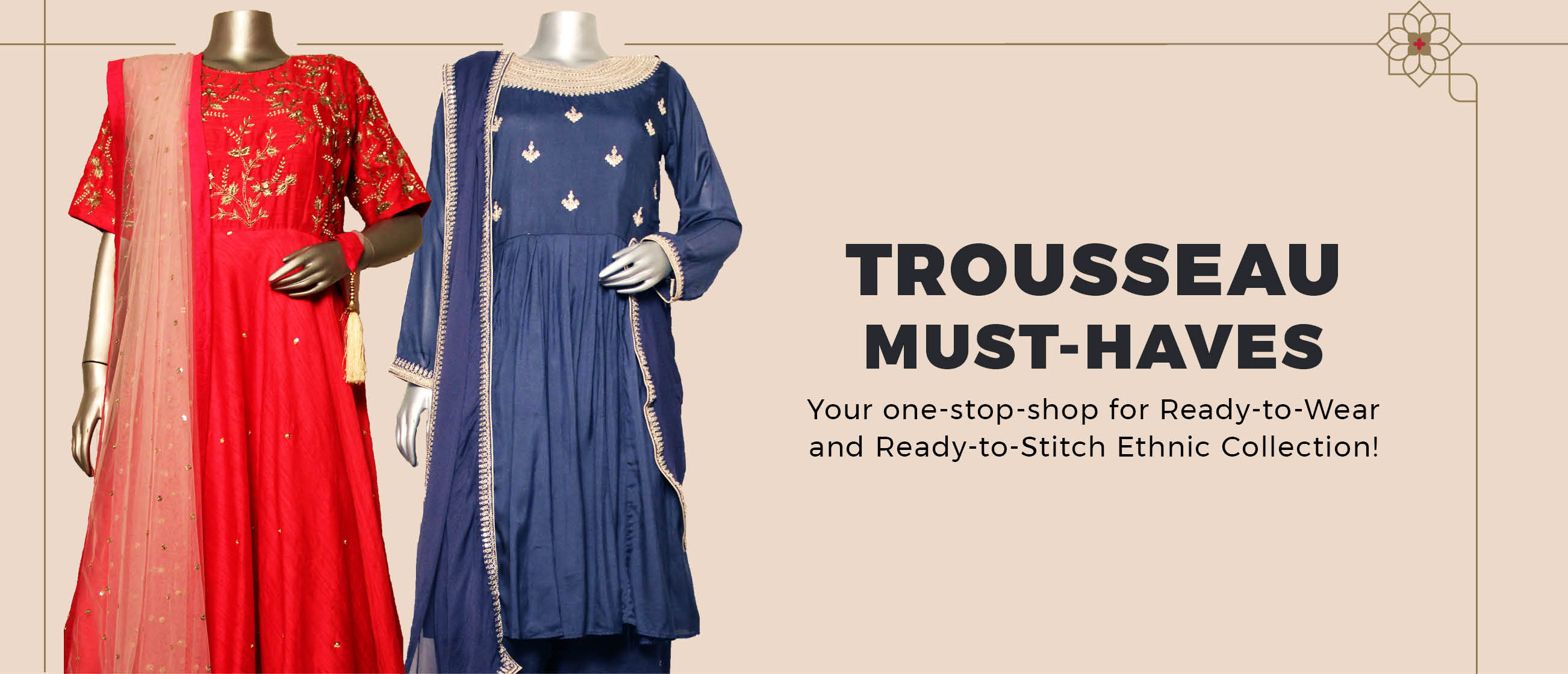 Trousseau-Must-Haves-min.jpg