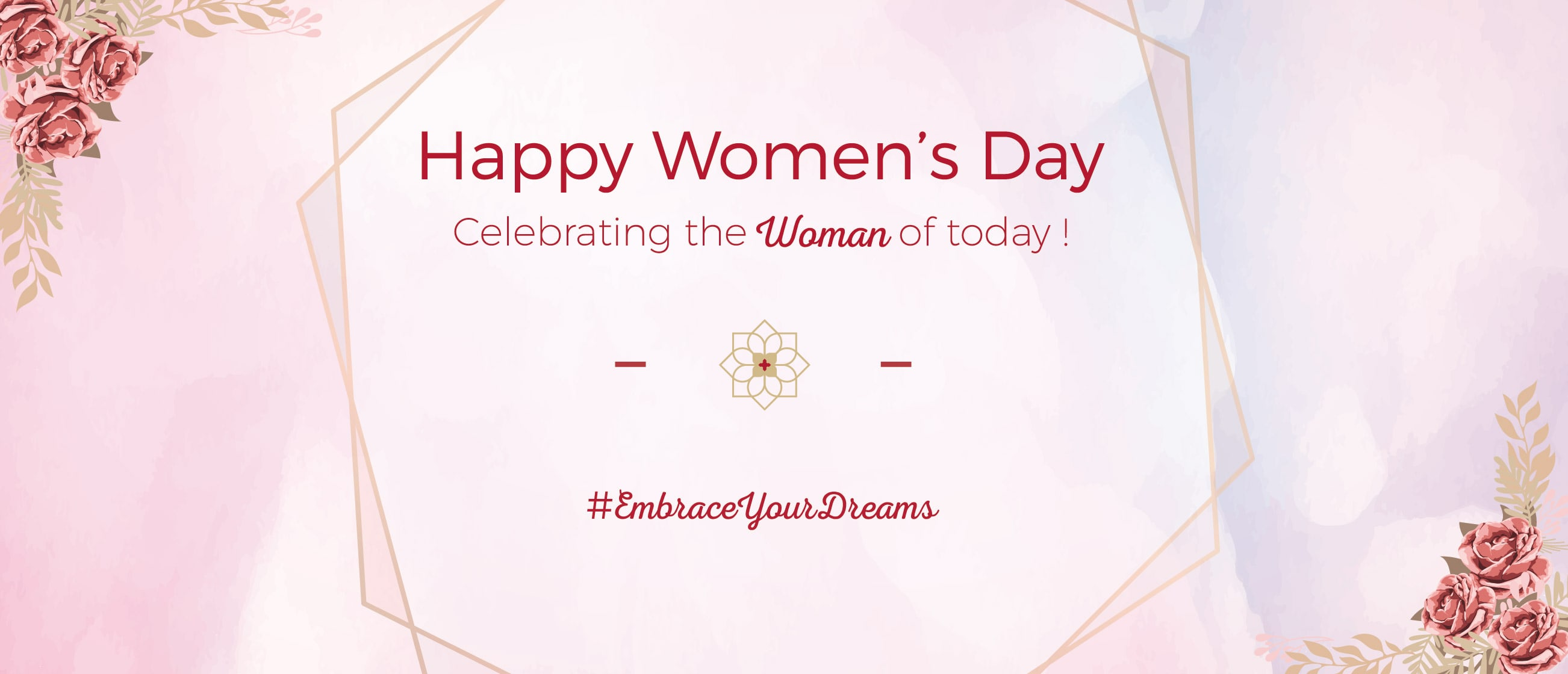 WOMENS-DAY-BLOG-BANNER-min.jpg