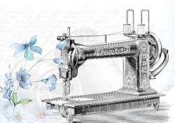 sewing-machine-min_1530336485.jpg