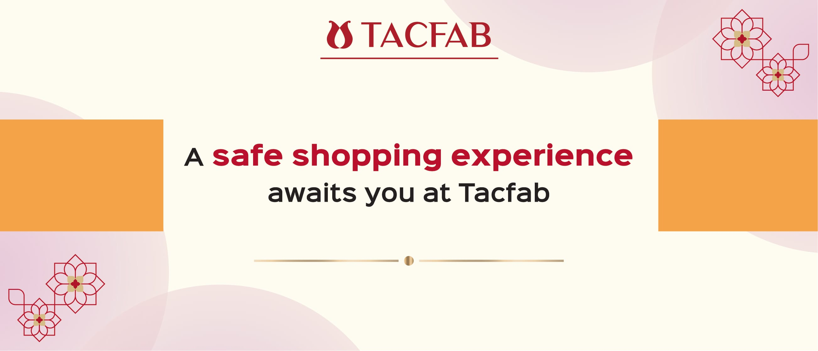 Tacfab All Set to Welcome You Back: Here's the Safety Checklist